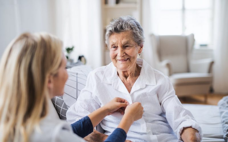 Elderly-care-in-Miami-and-surrounding-areas-in-Miami-Dade-County